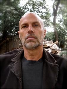 Steve Brudniak-Bad Guy