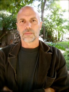 Steve Brudniak-Main