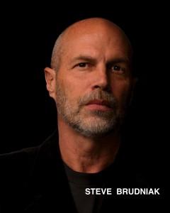 Steve Brudniak Main Med NAME