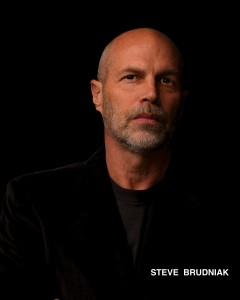 Steve Brudniak Main NAME